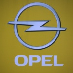 לוגו של אופל