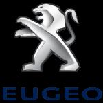 לוגו של פיג'ו רכב
