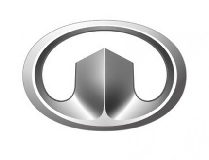 לוגו חברת גרייט וול