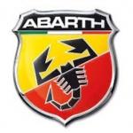 לוגו של לאבארט